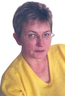 Frau Biskupowitsch